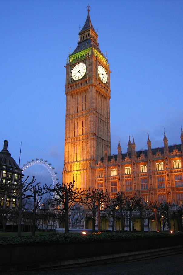 London SEO Digital Agency