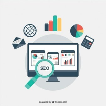 4 SEO pointers and user engagement tips